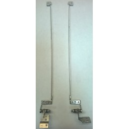 Петли ноутбука Acer Aspire 5741Z, 5742, 5742Z - пара