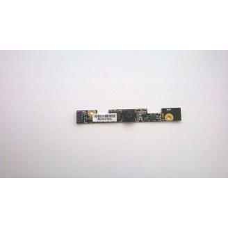 WEB камера ноутбука Acer Aspire 5742
