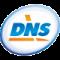 DNS (0)